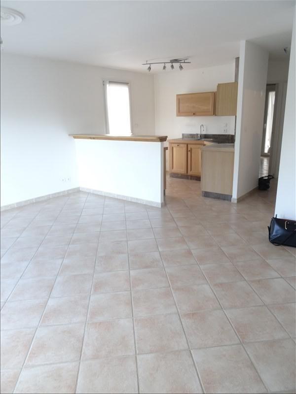 Vente appartement Rousset 249900€ - Photo 4