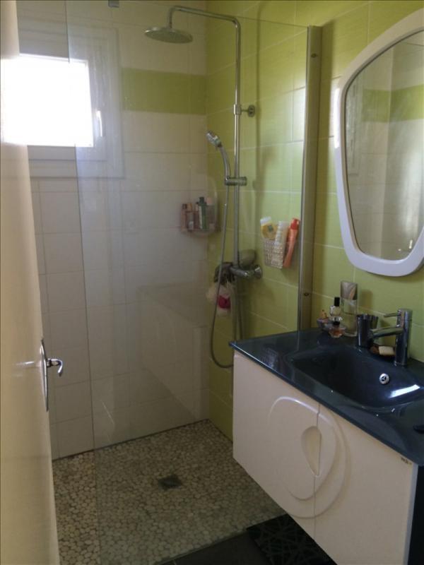 Sale house / villa Jard sur mer 196900€ - Picture 7