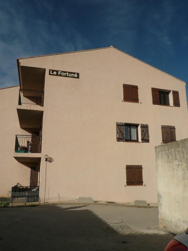 Location appartement Six fours les plages 908€ CC - Photo 3