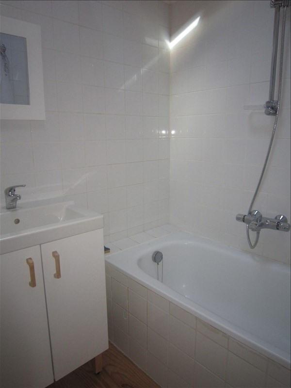 Sale house / villa Sagelat 346500€ - Picture 11