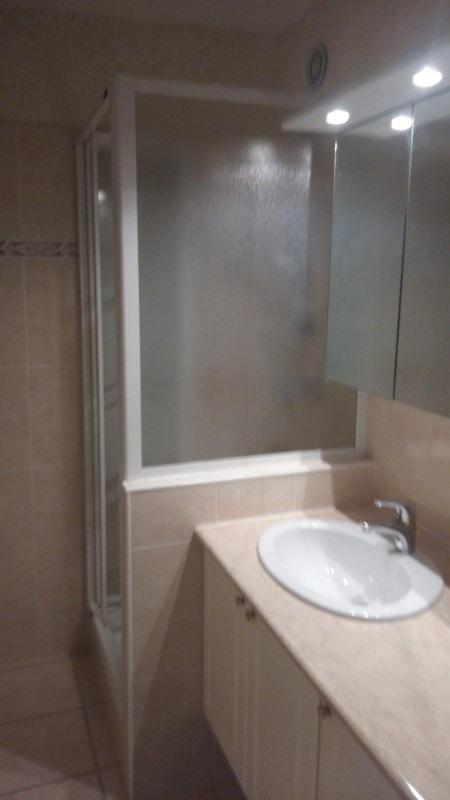 Sale apartment Roanne 80000€ - Picture 4