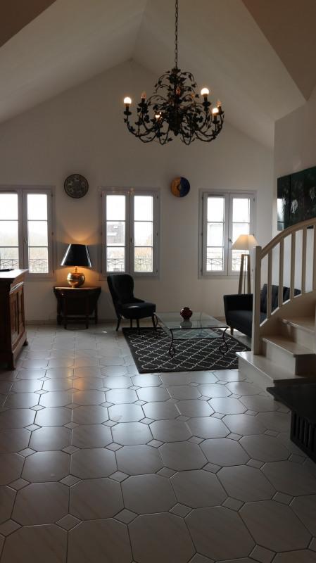 Location appartement Avon 1420€ CC - Photo 3