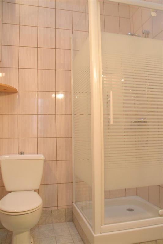 Location maison / villa Fontainebleau 2400€ CC - Photo 32