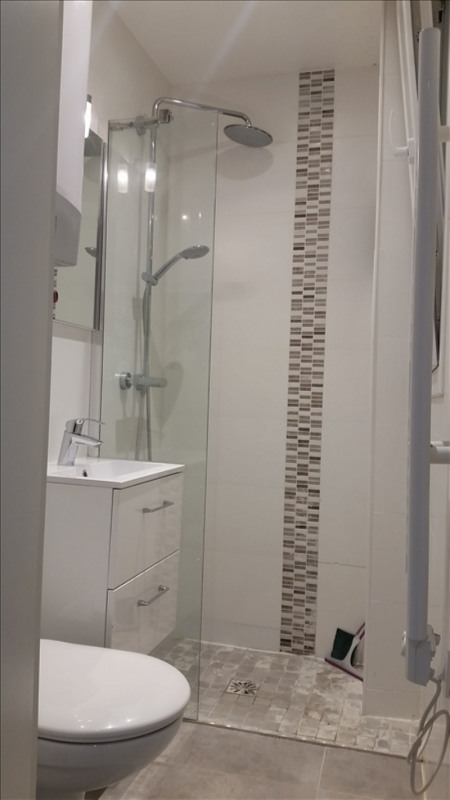Vente appartement Paris 19ème 169 000€ - Photo 2