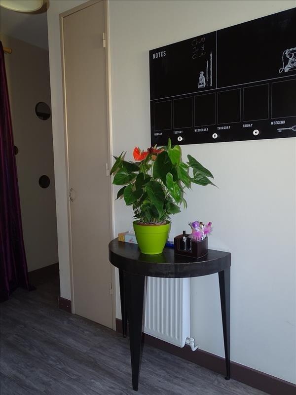 Sale apartment Senlis 195000€ - Picture 4