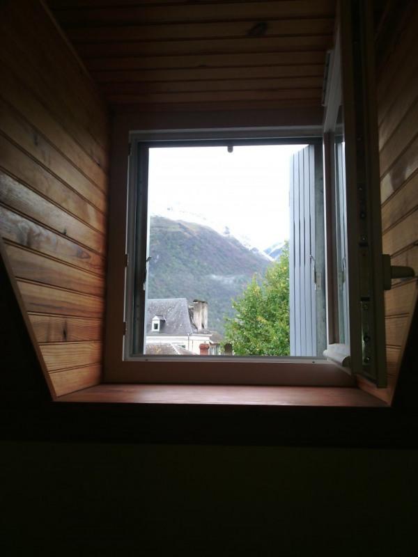 Vente appartement Pierrefitte nestalas 180851€ - Photo 8