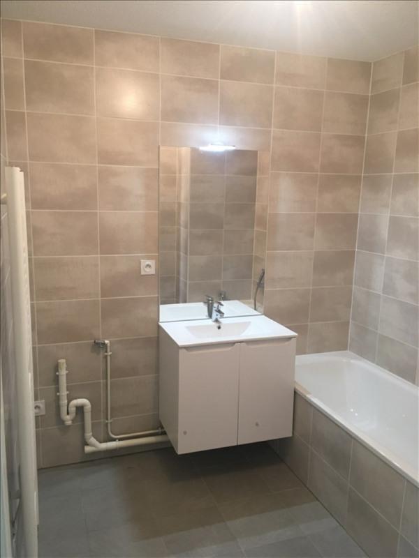 Location appartement Bischheim 678€ CC - Photo 4