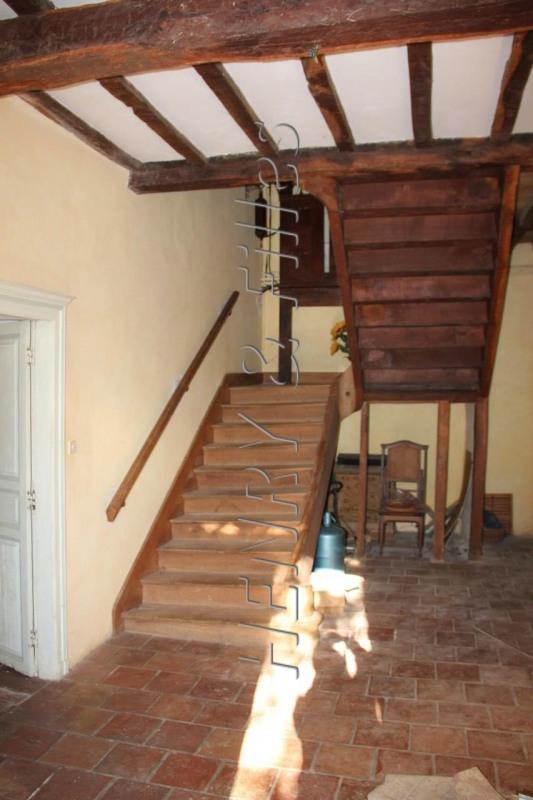 Vente maison / villa L'isle-en-dodon 390000€ - Photo 16