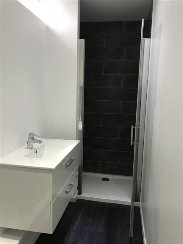 Location appartement Saulx les chartreux 850€ CC - Photo 4