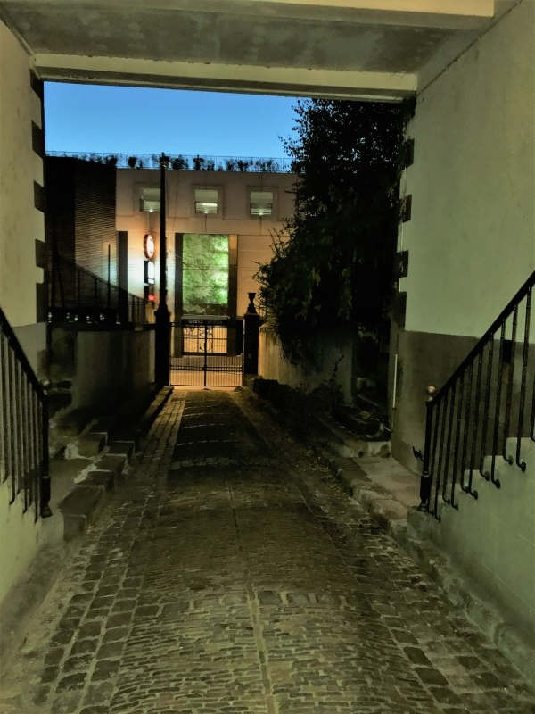 Rental house / villa Limoges 750€ CC - Picture 7