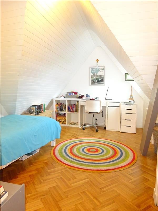 Vente de prestige maison / villa Brest 368000€ - Photo 6