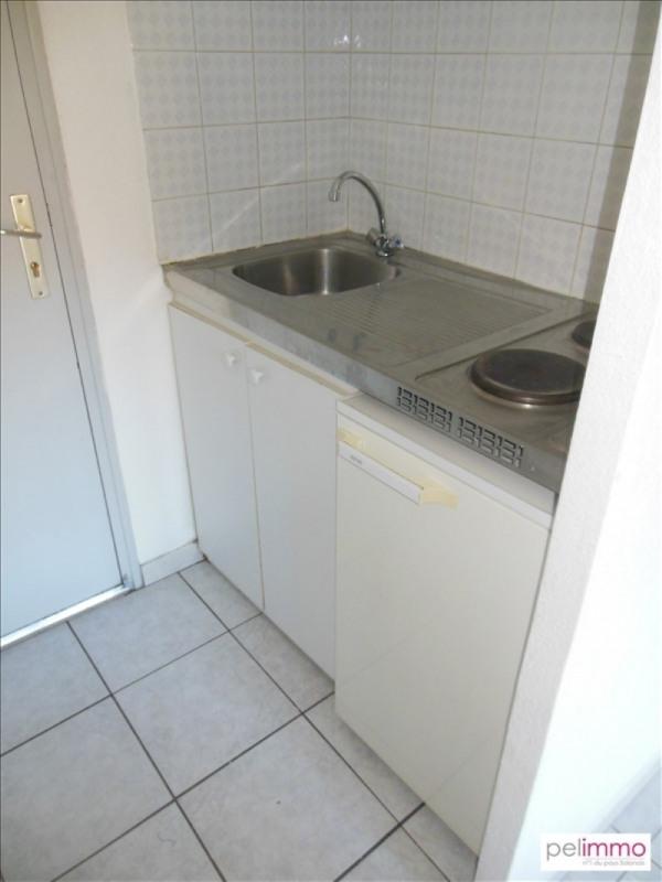 Location appartement Salon de provence 435€ CC - Photo 3