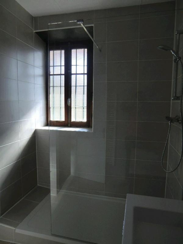 Affitto appartamento Aix les bains 760€ CC - Fotografia 6