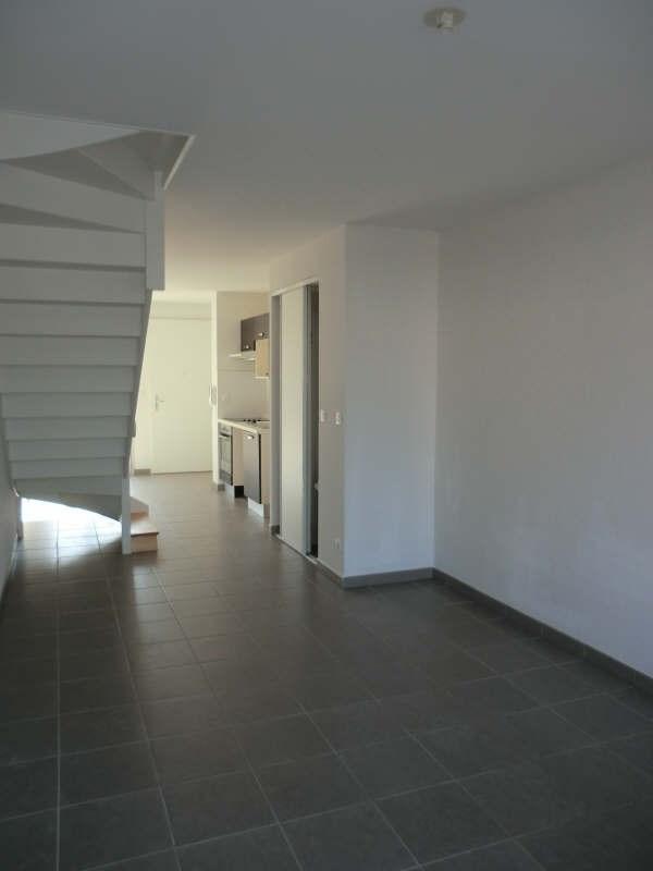Location appartement Toulouse 726€ CC - Photo 3