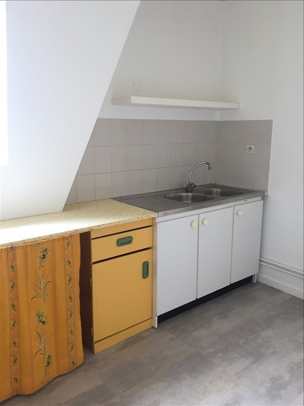 Location appartement Vernon 649€ CC - Photo 4