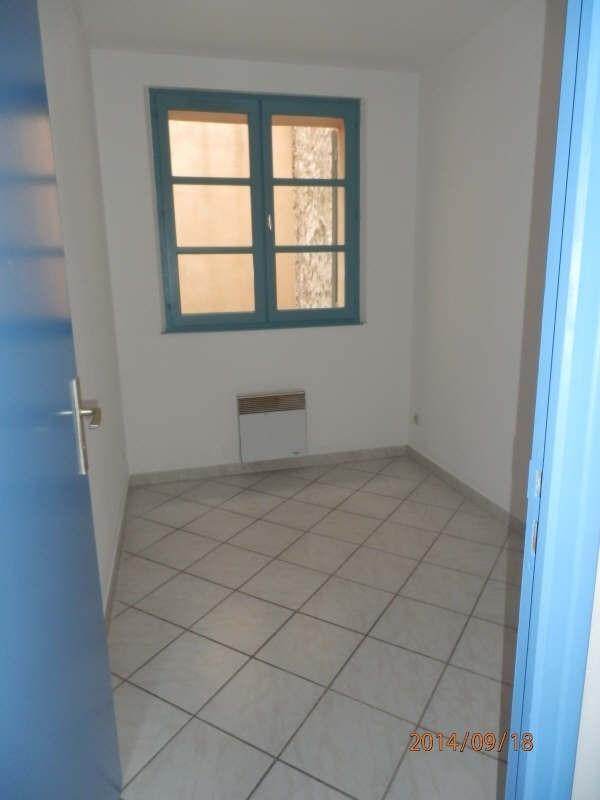Location appartement Toulon 510€ CC - Photo 6