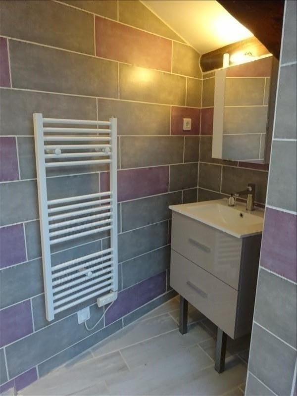 Vendita appartamento Brignais 129000€ - Fotografia 4