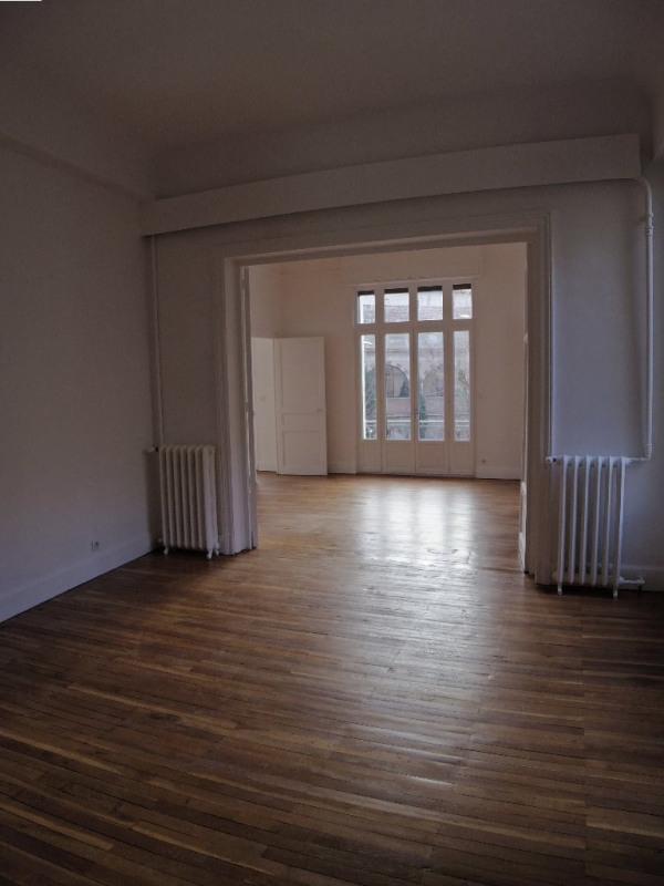 Rental apartment Toulouse 2290€ CC - Picture 4
