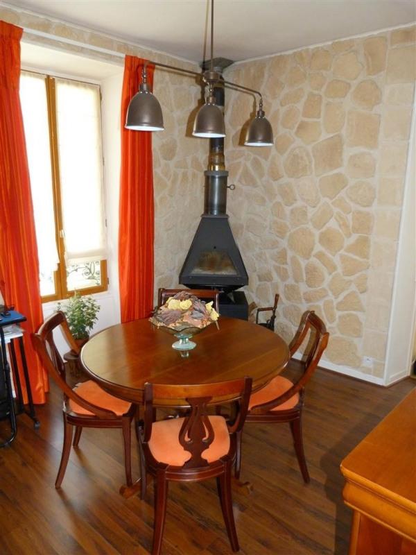 Sale house / villa Chartrettes 177000€ - Picture 6