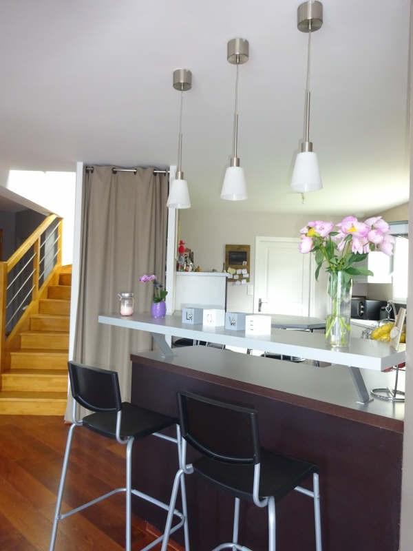 Vente maison / villa Brest 279000€ - Photo 3