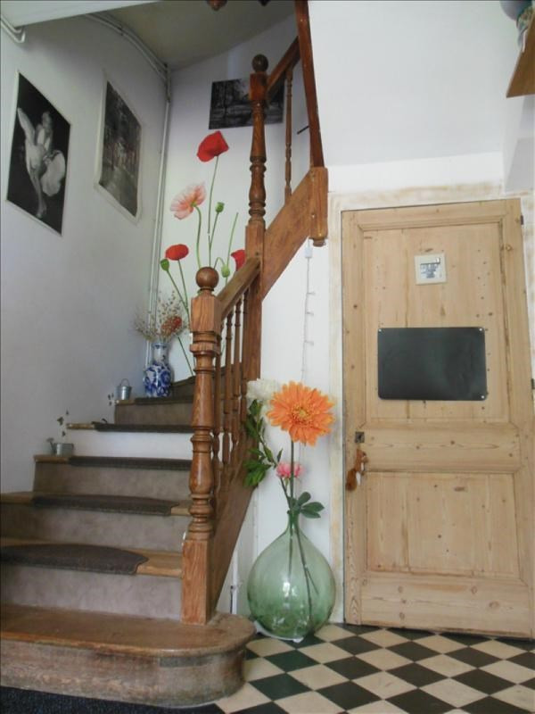 Sale house / villa Yquebeuf 350 000€ - Picture 4