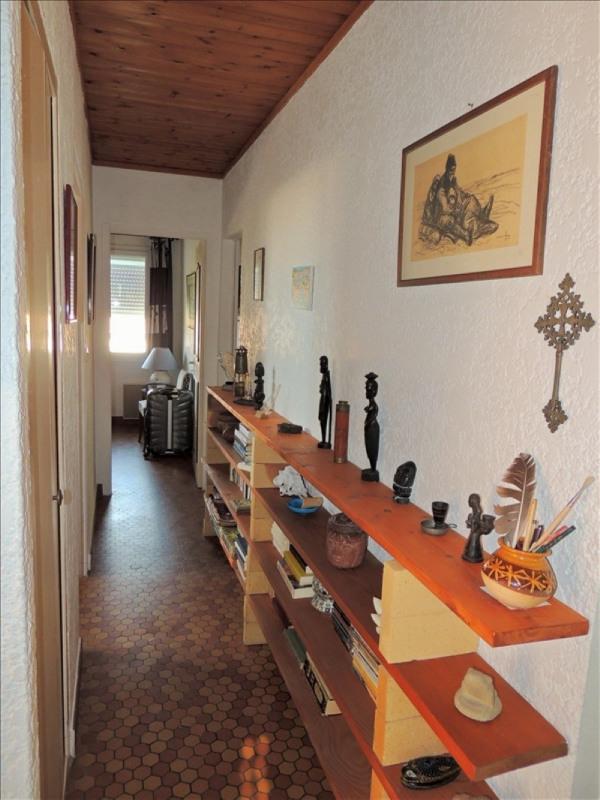 Vente maison / villa Vendays montalivet 388000€ - Photo 12