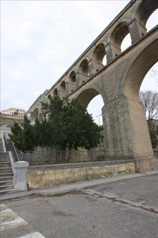 Revenda apartamento Montpellier 311000€ - Fotografia 4
