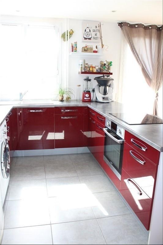 Vente appartement Conflans-sainte-honorine 199000€ - Photo 2