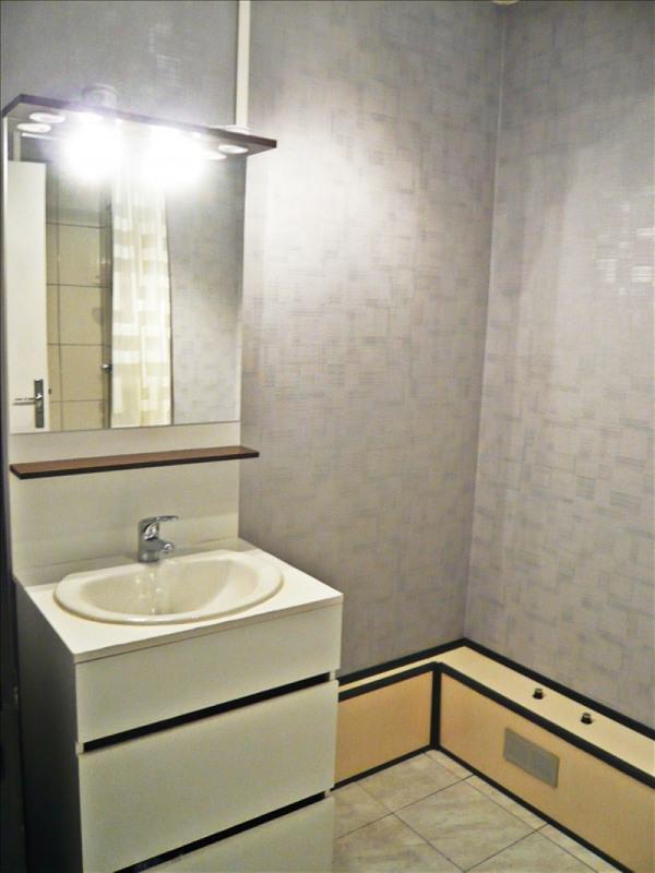 Rental apartment Pau 370€ CC - Picture 6