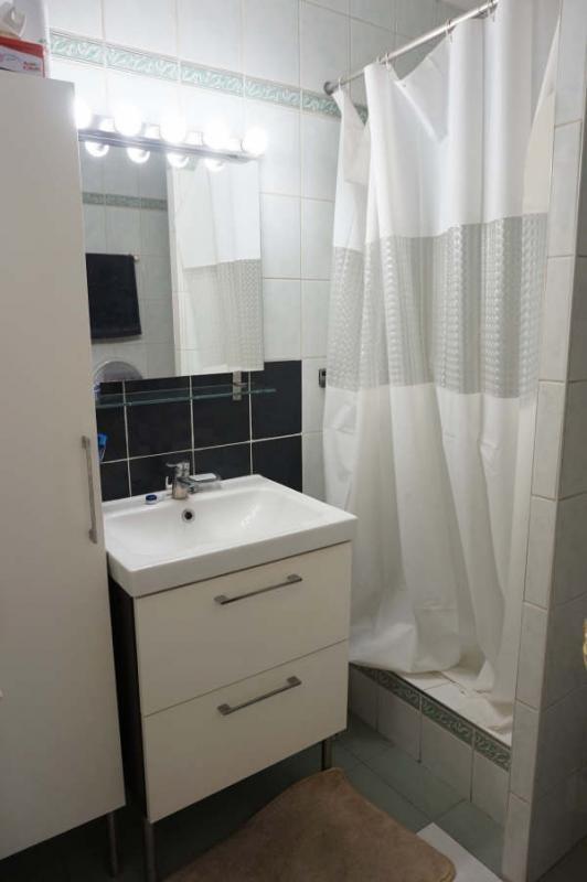 Venta  apartamento Villeurbanne 468000€ - Fotografía 7