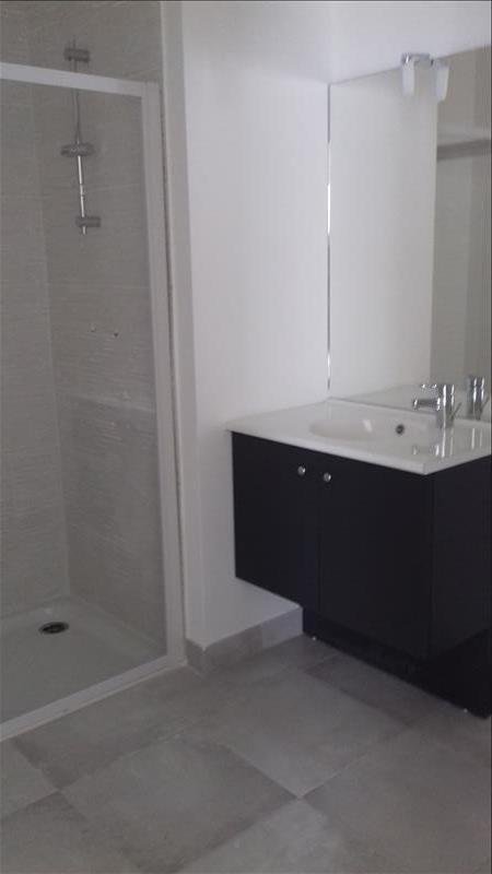 Location appartement Villenave d ornon 569€ CC - Photo 3