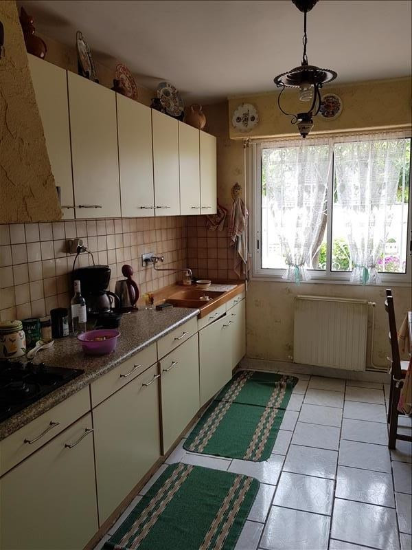 Vente maison / villa Villenave d'ornon 331700€ - Photo 3
