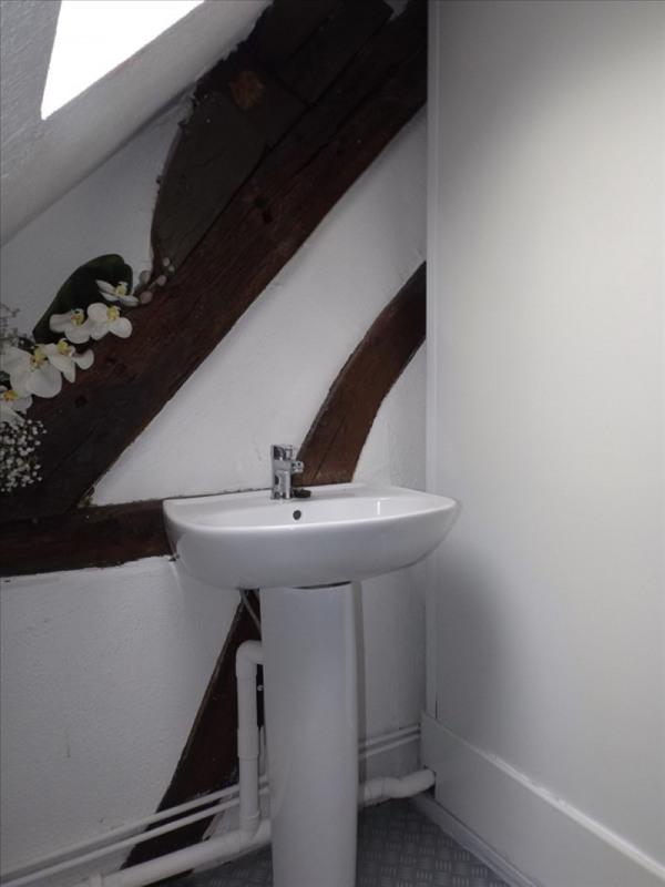 Sale apartment Senlis 178500€ - Picture 7