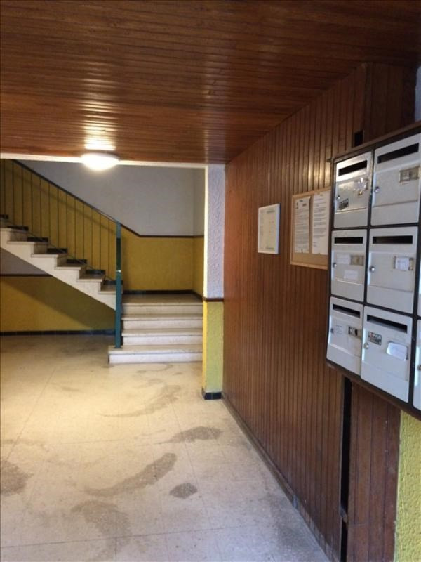 Vente appartement Lunel 90 000€ - Photo 6