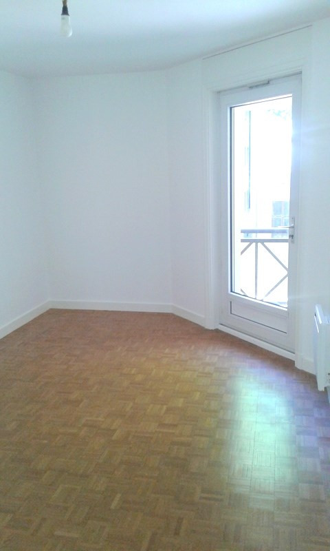 Rental apartment Lyon 3ème 1 402€ CC - Picture 7