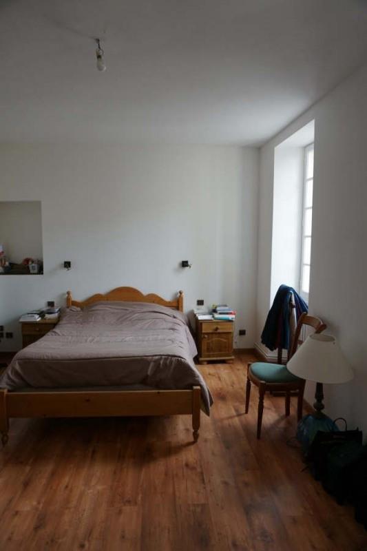 Vente maison / villa Aubie et espessas 270000€ - Photo 10