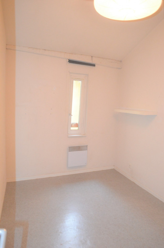 Rental apartment Toulouse 866€ CC - Picture 6