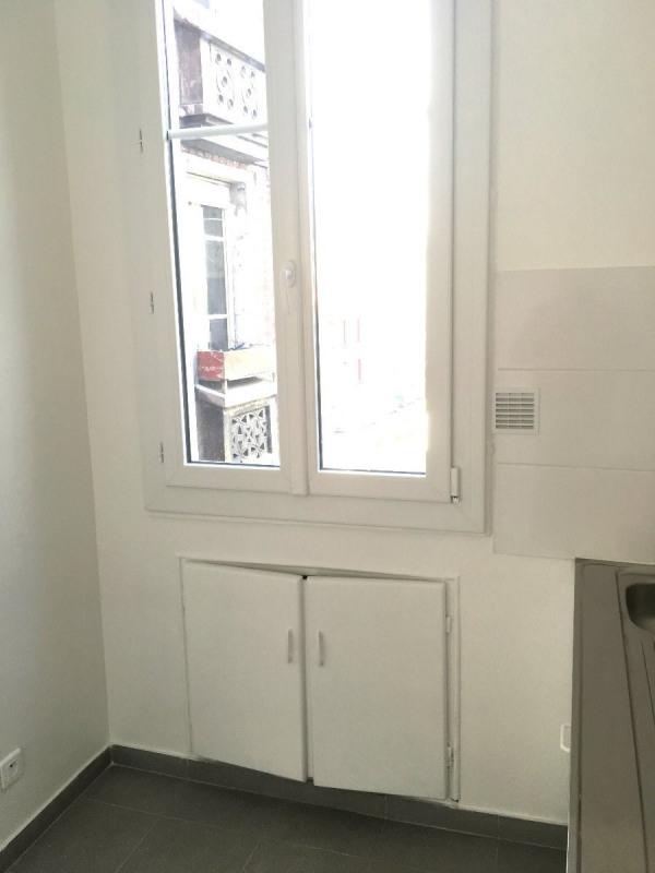 Location appartement Montreuil 890€ CC - Photo 7