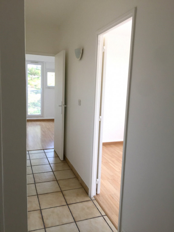 Location appartement Massy 860€ CC - Photo 5