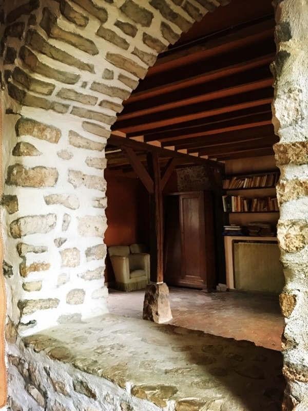 Sale house / villa Secteur le chatelet 265000€ - Picture 11