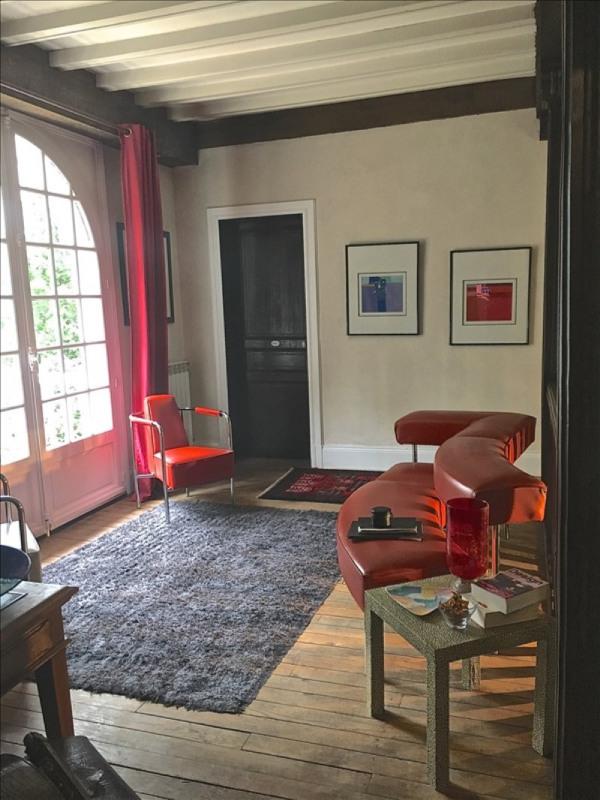 Deluxe sale house / villa Biarritz 2500000€ - Picture 10