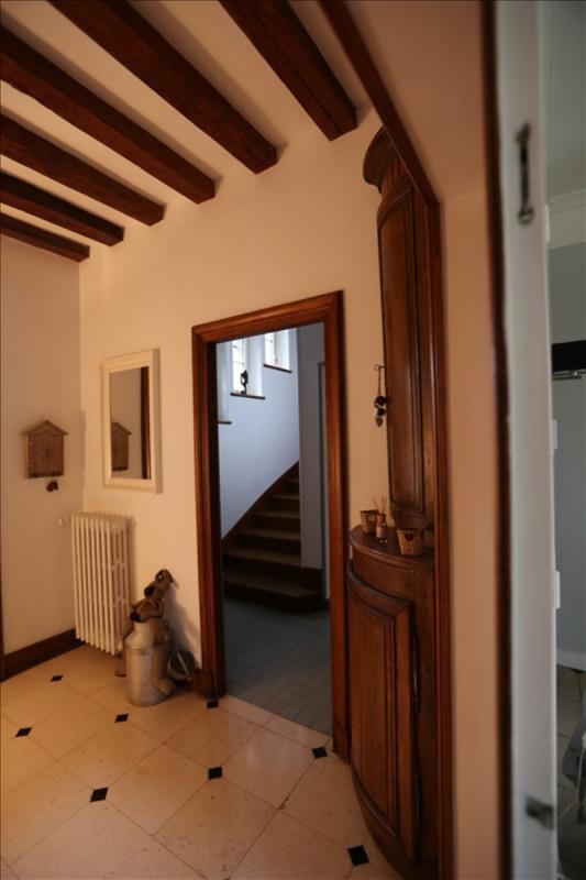 Verkoop  huis Revigny sur ornain 359000€ - Foto 6