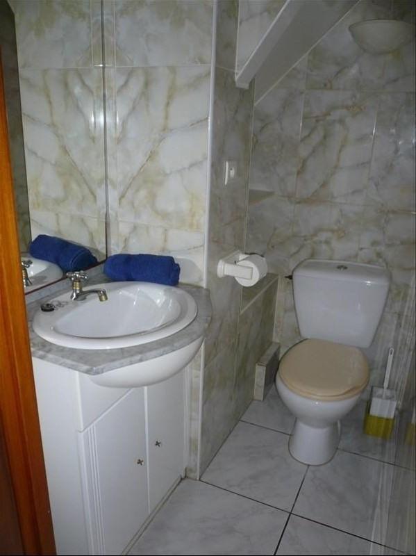 Rental apartment Saint genis des fontaines 699€cc - Picture 9