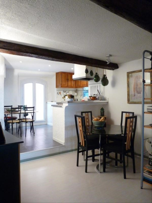 Vente appartement Cabries 230 000€ - Photo 3