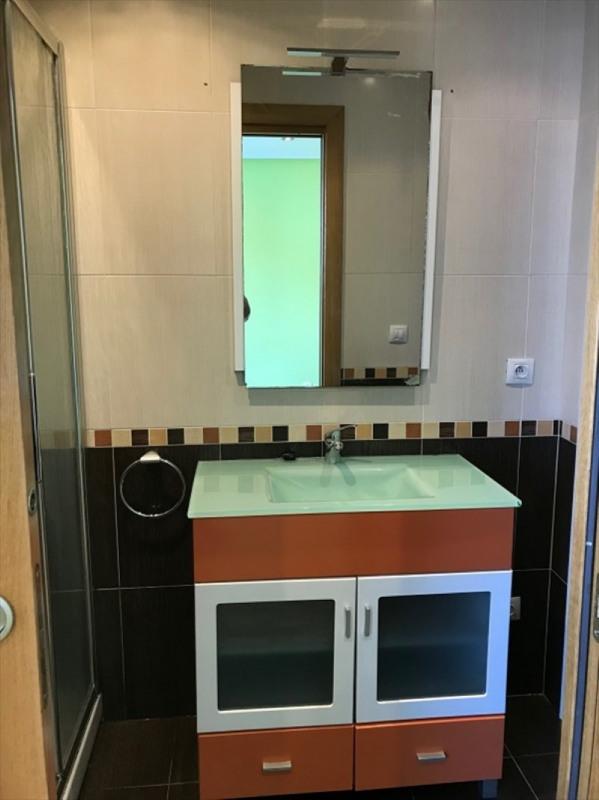 Vente appartement Hendaye 125000€ - Photo 5