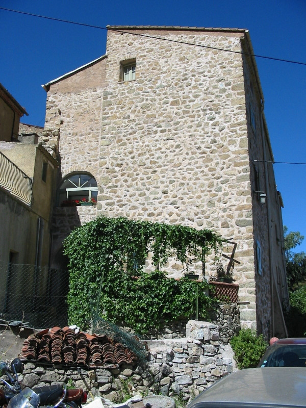 Sale house / villa Ville di paraso 238000€ - Picture 11