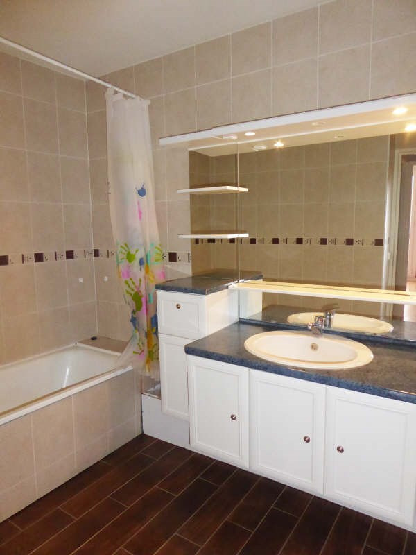Vente appartement Elancourt 218 000€ - Photo 6