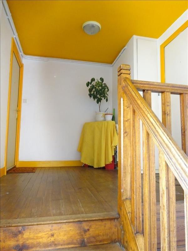 Sale apartment Brest 59800€ - Picture 5