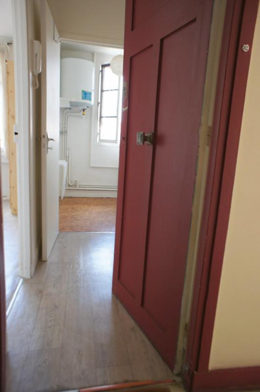 Location appartement Montrouge 580€ CC - Photo 1