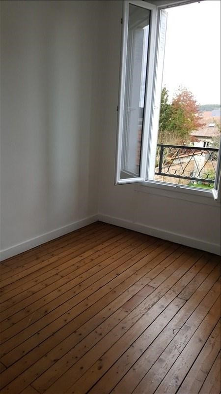 Rental house / villa Soissons 750€ CC - Picture 9
